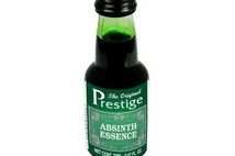 PR Absinthe 20 ml Essence